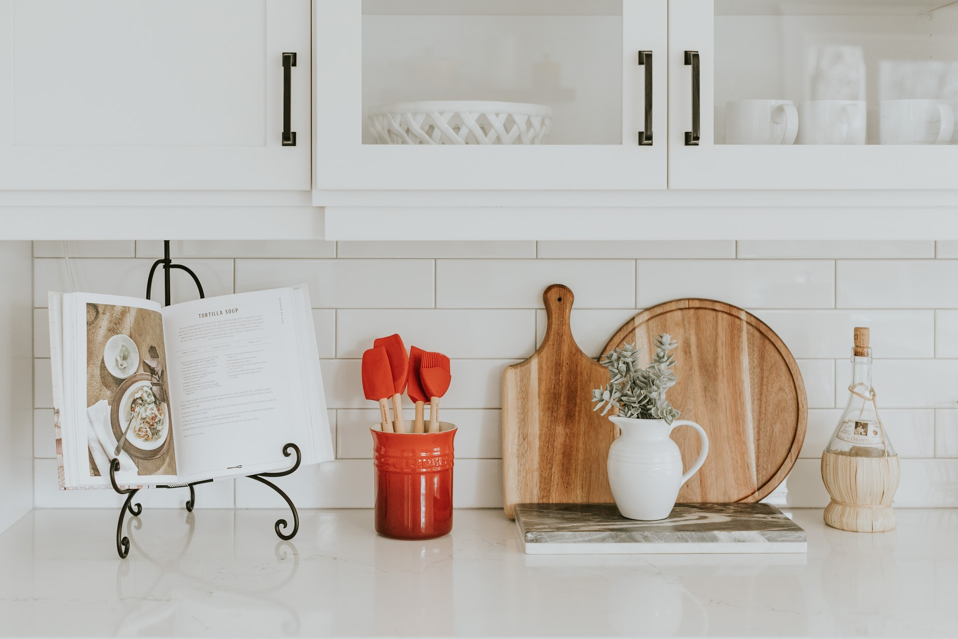 This list of zero waste products will help beginner and advance environmentalists find what they need in almost every aspect of daily life. #zerowasteliving #zerowastelifestyle #sustainableliving